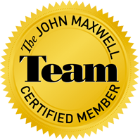 John Maxwell Team Leadership Development