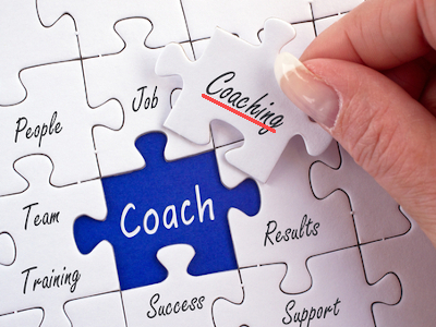 Executive Coaching, coaching, coach